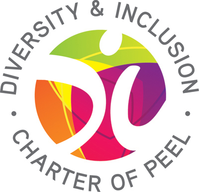Diversity and Inclusion Charter of Peel
