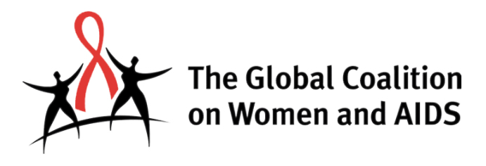 Gobal Coalition on Woman and AIDS