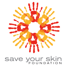 Save your skin Foundation